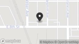 612 E 8th St, Sioux Falls, SD 57103