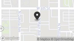 315 N Main Ave, Sioux Falls, SD 57104
