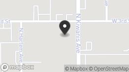 523 N Kiwanis Ave, Sioux Falls, SD 57104