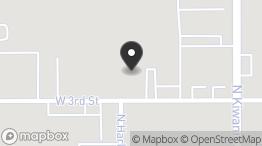 2704 W 3rd St, Sioux Falls, SD 57104