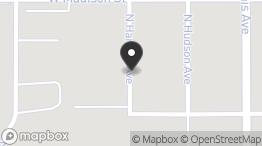 805 N Harlem Ave, Sioux Falls, SD 57104