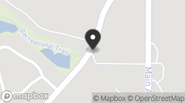 1215 Trail Ridge Rd, Brookings, SD 57006