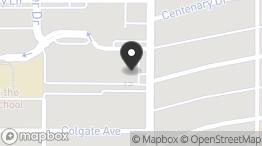 8111 Preston Rd, Dallas, TX 75225