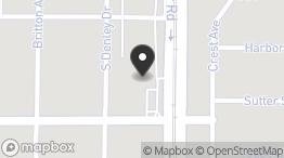 2729 S Lancaster Rd, Dallas, TX 75216