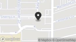 6160 Sherry Ln, Dallas, TX 75225