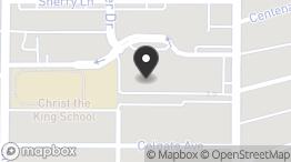 8117 Preston Rd, Dallas, TX 75225