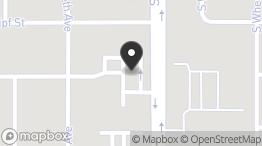 2201 S Ellis Rd, Sioux Falls, SD 57106