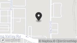 4435 Spring Valley Road, Farmers Branch, TX 75244