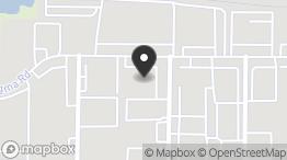 4350 Sigma Road, Dallas, TX 75244