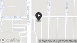 312 S Hampton Rd, Dallas, TX 75208