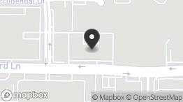 1625 W Mockingbird Ln, Dallas, TX 75235