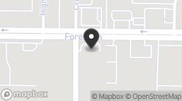 3450 Forest Ln, Dallas, TX 75234