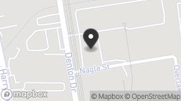 2827 Nagle St, Dallas, TX 75220