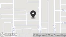 10911 Dennis Rd, Dallas, TX 75229