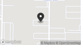 11005 Indian Trl, Dallas, TX 75229