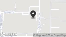11375 Grissom Ln, Dallas, TX 75229
