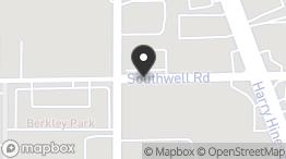 2603 Southwell Rd, Dallas, TX 75229