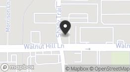 2607 Walnut Hill Ln, Dallas, TX 75229