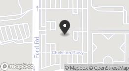 12100 Ford Rd, Dallas, TX 75234