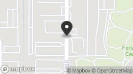 10907 Shady Trl, Dallas, TX 75220