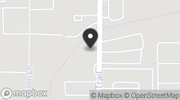 11061 Shady Trl, Dallas, TX 75229