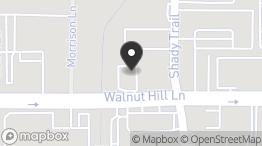2555 Walnut Hill Ln, Dallas, TX 75229