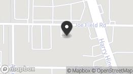 2552 Joe Field Rd, Dallas, TX 75229
