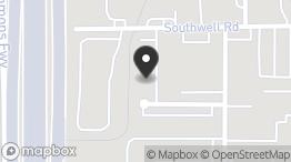 2445 Arbuckle Ct, Dallas, TX 75229