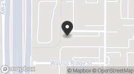 2425 Arbuckle Ct, Dallas, TX 75229