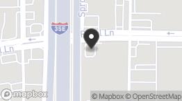 2450 Royal Ln, Dallas, TX 75229