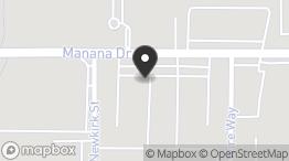 2202 Manana Dr, Dallas, TX 75220
