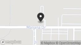 2151 Manana Dr, Dallas, TX 75220