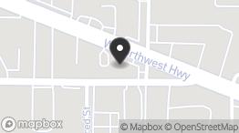 2040 W Northwest Hwy, Dallas, TX 75220