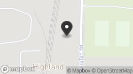 10801 Spangler Road, Dallas, TX 75220