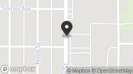 1612 Ohio Street, Augusta, KS 67010