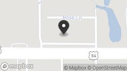 1522 E US Highway 54, Andover, KS 67002