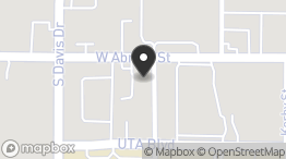 1100 W Abram St, Arlington, TX 76013