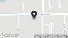 2512 California Lane, Arlington, TX 76015
