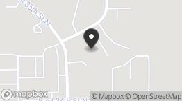 3526 N Comotara St, Wichita, KS 67226