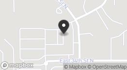 Northrock Business Park #1200: 8200 E 34th Cir N, Wichita, KS 67226