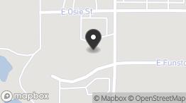 1711 S Longfellow St, Wichita, KS 67207