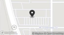 260 W Greenway St, Derby, KS 67037