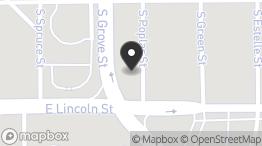 841 S Poplar St, Wichita, KS 67211