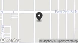 242 N Cleveland Ave, Wichita, KS 67214