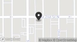 1015 E 2nd St N, Wichita, KS 67214