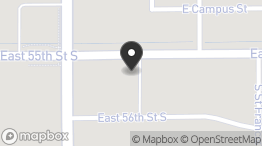 333 E 55th St S, Wichita, KS 67216