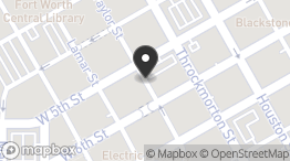 640 Taylor St, Fort Worth, TX 76102