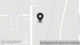 240 N Main St, Haysville, KS 67060