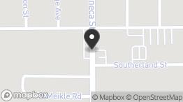 4605 South Seneca Street, Wichita, KS 67217