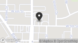 517 University Dr, Fort Worth, TX 76107